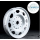 10 X 28  TEJ WHEELS (MADE IN SPAIN)